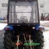 Трактор DW 244AHTХС 12278