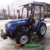 Трактор DW 244AHTХС 12282