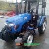 Трактор  DW 404DRС 12211