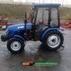 Трактор  DW 404DRС 12212