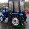 Трактор  DW 404DRС 12213