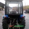 Трактор  DW 404DRС 12214