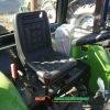 Трактор DW404 АС 12181