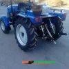 Минитрактор DW404А 12395