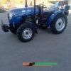 Минитрактор DW404А 12397