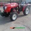Минитрактор DW404А 12398