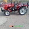 Минитрактор DW404А 12399