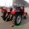 Минитрактор DW404А 12401