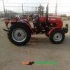 Минитрактор DW404А 12402