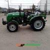 Минитрактор DW404АD 12437