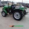 Минитрактор DW404АD 12438