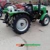 Минитрактор DW404АD 12429
