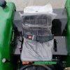 Минитрактор DW404АD 12431