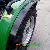 Минитрактор DW404АD 12433