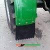 Минитрактор DW404АD 12434