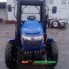 Трактор  DW 404DRС 12210