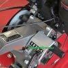 Мотоблок WEIMA WM 900m3 NEW  – бензиновый 10730