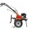 Мотоблок Forte HSD1G-1050 G  – бензин (колеса 4х10) 8999