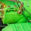 Мотоблок Кентавр 2070Б/М2  – бензин 8472