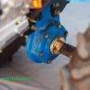 Мотоблок Кентавр ДТЗ 570Б  – бензин 8452