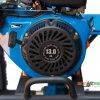 Мотоблок Кентавр 2013Б-4  – бензин 9211
