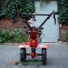 Мотоблок Кентавр 2060Д-4 – дизельный (Колеса 4х8) 8492