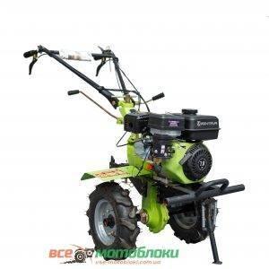 Мотоблок Кентавр 2070Б/М2  – бензин