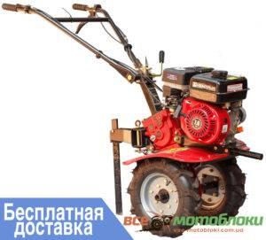 Мотоблок Кентавр МБ 40-2  – бензиновый