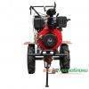 Мотоблок Кентавр 2060Д-4  – дизельный (Колеса 4х8) 8239