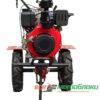 Мотоблок Белмотор 2061Д-4 – дизельный 42211