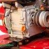 Мотоблок Белмотор МБ 40-2  – бензиновый 18327