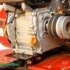 Мотоблок Forte HSD1G-80  – бензин 8944