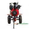 Мотоблок Кентавр 2060Д-4 – дизельный (Колеса 4х8) 8241