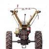 Мотоблок Кентавр 1010Д  – дизель (без навесного) 8607