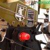 Мотоблок Кентавр 1010Д  – дизель (без навесного) 8609