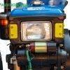 Мотоблок Зубр Q12E – дизельный 9321