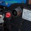Мотоблок Зубр Q12E – дизельный 9323