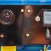 Мотоблок ЗУБР Q12E  – дизель (без плуга) 9328