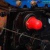 Мотоблок Кентавр 1012Е (+Фреза)  – дизельный 8582