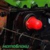Дизельный мотоблок ЗУБР JR-Q78E 8 лс 9271