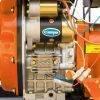Мотоблок Зубр ХА-31  – дизель 9115