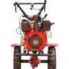 Дизельный мотоблок Кентавр 2061Д-4 8404
