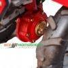 Мотоблок Кентавр 2060Д-4 – дизельный (Колеса 4х8) 8508