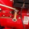 Мотоблок Кентавр 2060Д-4 – дизельный (Колеса 4х8) 8509