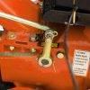 Мотоблок Зубр ХА-31  – дизель 9118