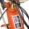 Мотоблок Зубр ХА-31  – дизель 9119