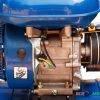 Мотоблок Кентавр ДТЗ 470Б  – бензин 8169