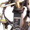 Мотоблок Кентавр ДТЗ 470Б  – бензин 8453
