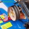 Мотоблок Кентавр ДТЗ 470Б  – бензин 8170