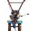 Мотоблок Кентавр ДТЗ 470Б  – бензин 8168